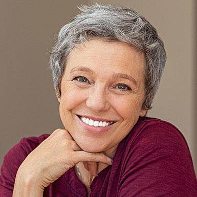 Best Dental Implants Treatment in Calgary