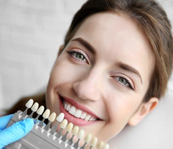 Biological dentist in Calgary area offers extractions