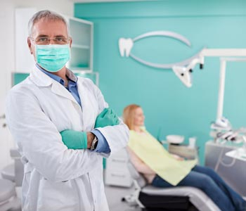 Dental services offered by Calgary area professionals
