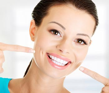 Ceramic replacements of metal crowns by CEREC offer healthier, more appealing options for Calgary patients