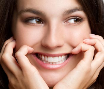 The cost of Invisalign treatment in Calgary offset by improved oral health