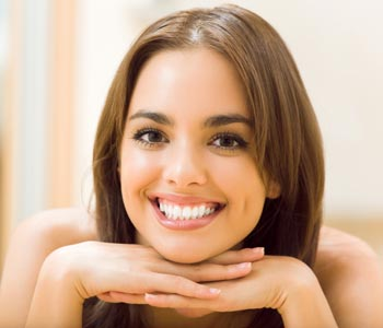 Straighter teeth with the help of Invisalign Alignment treatment in Calgary
