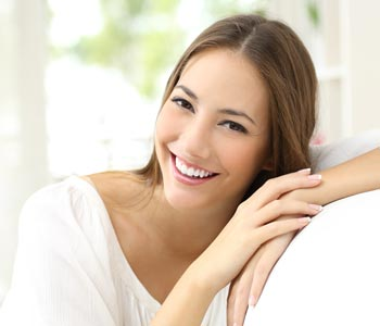 Calgary dentist promotes periodontal wellness