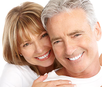 Holistic approaches to tooth extractions create a pleasant experience from beginning to end in Calgary