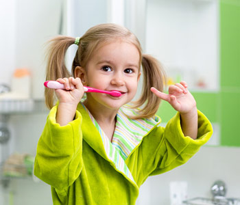 The importance of dental care for kids in Calgary