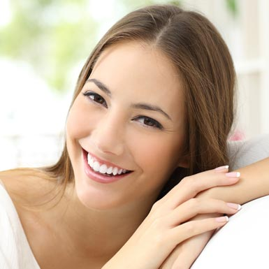 Best Biological Dentistry in Calgary