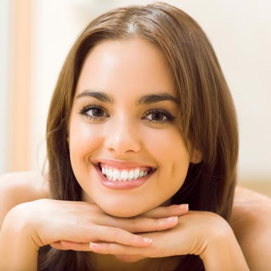 Best Cerec Crowns treatment in Calgary