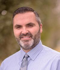 Cohl  - Living Wellness Dental Calgary