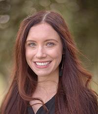 Lauren  - Living Wellness Dental Calgary