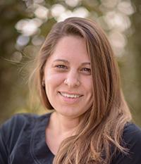 Stacey -Living Wellness Dental Calgary